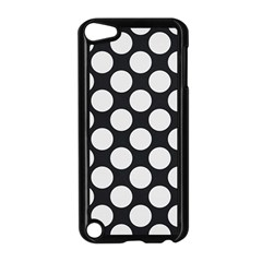 12 Apple iPod Touch 5 Case (Black)