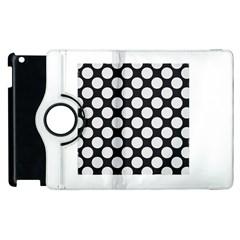 12 Apple Ipad 2 Flip 360 Case