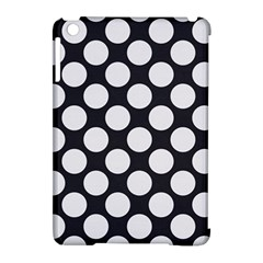 12 Apple Ipad Mini Hardshell Case (compatible With Smart Cover)