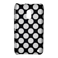 12 Nokia Lumia 620 Hardshell Case