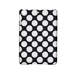 12 Apple iPad Mini 2 Hardshell Case