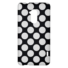 12 HTC One Max (T6) Hardshell Case