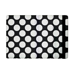 12 Apple Ipad Mini 2 Flip Case