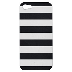 6 Apple Iphone 5 Hardshell Case
