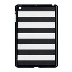 6 Apple Ipad Mini Case (black)