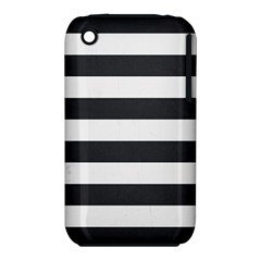 6 Apple Iphone 3g/3gs Hardshell Case (pc+silicone)