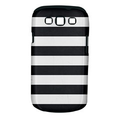 6 Samsung Galaxy S III Classic Hardshell Case (PC+Silicone)
