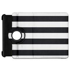 6 Kindle Fire HD Flip 360 Case