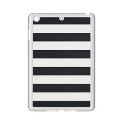 6 Apple iPad Mini 2 Case (White)