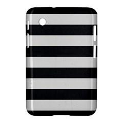 6 Samsung Galaxy Tab 2 (7 ) P3100 Hardshell Case