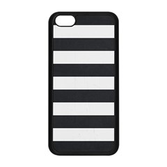 6 Apple iPhone 5C Seamless Case (Black)