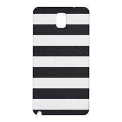 6 Samsung Galaxy Note 3 N9005 Hardshell Back Case