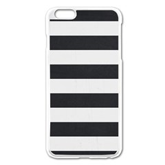 6 Apple iPhone 6 Plus Enamel White Case