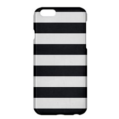 6 Apple iPhone 6 Plus Hardshell Case