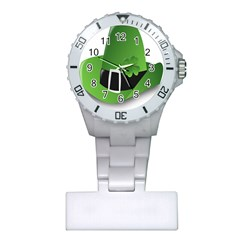 Irish Shamrock Hat152049 640 Nurses Watch