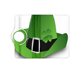 Irish Shamrock Hat152049 640 Kindle Fire HD (2013) Flip 360 Case