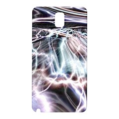Solar Tide Samsung Galaxy Note 3 N9005 Hardshell Back Case