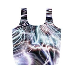 Solar Tide Reusable Bag (m)