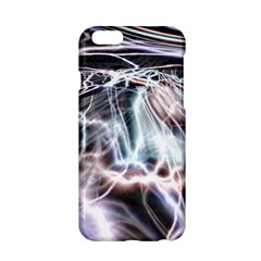 Solar Tide Apple iPhone 6 Hardshell Case