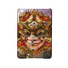 Star Clown Apple iPad Mini 2 Hardshell Case