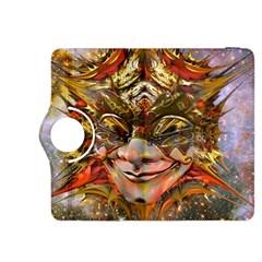 Star Clown Kindle Fire HDX 8.9  Flip 360 Case