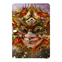 Star Clown Samsung Galaxy Tab Pro 12.2 Hardshell Case