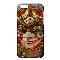Star Clown Apple Iphone 6 Plus Hardshell Case