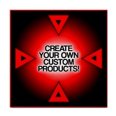 Create Your Own Custom Products And Gifts Ceramic Tile