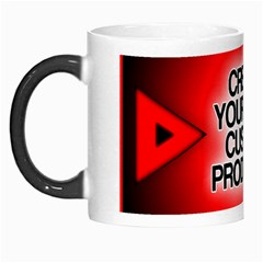 Create Your Own Custom Products And Gifts Morph Mug