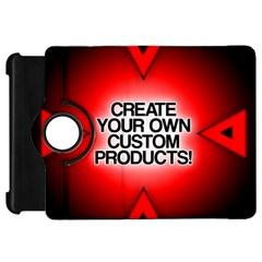 Create Your Own Custom Products And Gifts Kindle Fire Hd Flip 360 Case