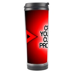 Create Your Own Custom Products And Gifts Travel Tumbler
