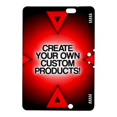 Create Your Own Custom Products And Gifts Kindle Fire HDX 8.9  Hardshell Case