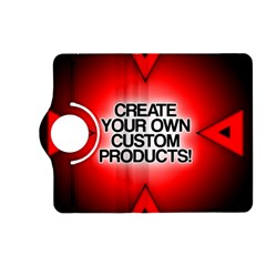 Create Your Own Custom Products And Gifts Kindle Fire Hd (2013) Flip 360 Case