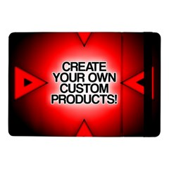 Create Your Own Custom Products And Gifts Samsung Galaxy Tab Pro 10 1  Flip Case