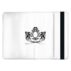 Rembrandt Designs Samsung Galaxy Tab Pro 12.2  Flip Case