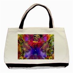 Journey Home Classic Tote Bag
