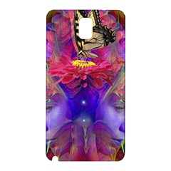 Journey Home Samsung Galaxy Note 3 N9005 Hardshell Back Case