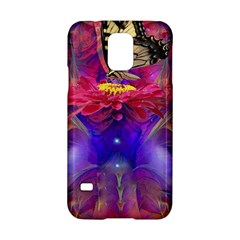 Journey Home Samsung Galaxy S5 Hardshell Case