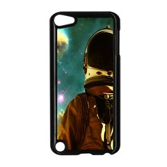 Lost In The Starmaker Apple Ipod Touch 5 Case (black)