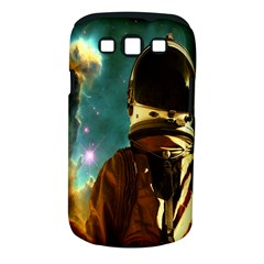 Lost In The Starmaker Samsung Galaxy S Iii Classic Hardshell Case (pc+silicone)