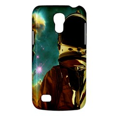 Lost In The Starmaker Samsung Galaxy S4 Mini (gt I9190) Hardshell Case