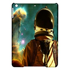 Lost In The Starmaker Apple iPad Air Hardshell Case