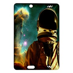 Lost In The Starmaker Kindle Fire HD (2013) Hardshell Case