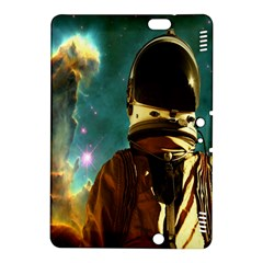 Lost In The Starmaker Kindle Fire HDX 8.9  Hardshell Case