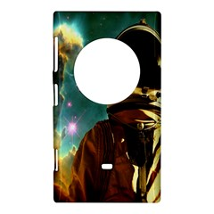 Lost In The Starmaker Nokia Lumia 1020 Hardshell Case