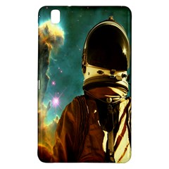 Lost In The Starmaker Samsung Galaxy Tab Pro 8.4 Hardshell Case