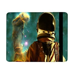 Lost In The Starmaker Samsung Galaxy Tab Pro 8.4  Flip Case