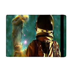 Lost In The Starmaker Apple Ipad Mini 2 Flip Case