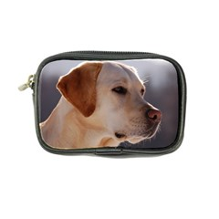 3 Labrador Retriever Coin Purse