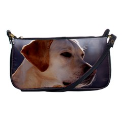 3 Labrador Retriever Evening Bag